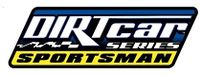 DIRTcar Sportsman Series.jpg
