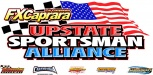 FX Caprara Car Companies Upstate Sportsman Alliance.jpg