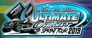 Ultimate Raceway Outlaws vs USA Outlaws Sprint Car Tour.jpg