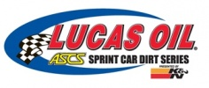 Lucas Oil ASCS Sprint Car Dirt Series presented by K&N Filters.jpg
