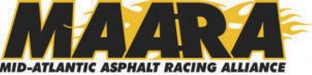 Mid-Atlantic Asphalt Racing Alliance.jpg