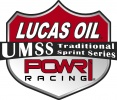 POWRi Lucas Oil UMSS Traditional Sprint Series.jpg