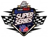 Bob Hilbert Sportswear Short Track Super Series Open Sportsman Tour.jpg