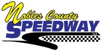 Nobles County Speedway.jpg