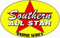 Southern All Star Dirt Racing Series.jpg