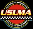 United States Late Model Association.jpg