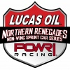 POWRi Lucas Oil Northern Renegades Non-Wing Sprint Car Series.jpg