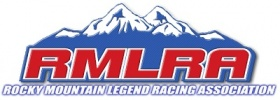 Rocky Mountain Legend Racing Association.jpg