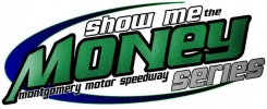 Show Me The Money Pro Late Model Series.jpg