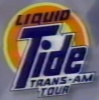 Liquid Tide Trans-Am Tour.jpg