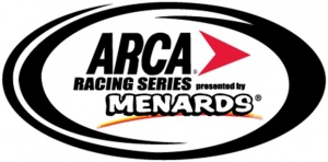 ARCA Racing Series presented by Menards.jpg