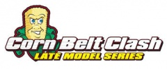 Corn Belt Clash Late Model Series.jpg