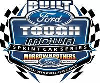 MOWA Sprint Car Series.jpg