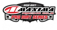 Maxima Racing Oils Pro Dirt Series.jpg