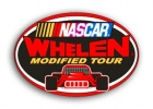 NASCAR Whelen Modified Tour---2011.jpg