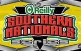 O'Reilly Southern Nationals Series.jpg