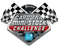 Carolina Mini Stock Challenge.jpg