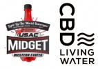 Light Up The World Beverages USAC Western States Midget Series presented by CBD Living Water.jpg