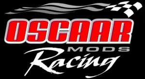 OSCAAR Modified Series.jpg