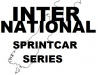 Porter Hire International Sprintcar Series.jpg