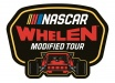 NASCAR Whelen Modified Tour.jpg