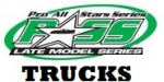 PASS Late Model Truck Series.jpg