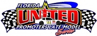 Florida United Promoters Truck Series.jpg