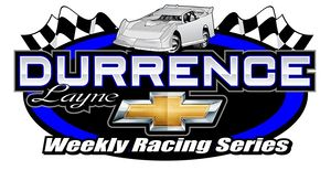 Durrence Layne Weekly Racing Series.jpg