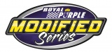 Royal Purple Modified Series.jpg
