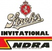 NDRA Stroh's Pro National Series.jpg