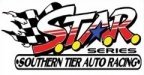 Southern Tier Auto Racing IMCA Modified Series.jpg