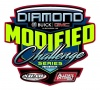 Diamond Buick-GMC WISSOTA Modified Challenge Series presented by Allstate Peterbilt Group.jpg