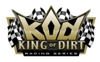 King of Dirt Crate Sportsman Series.jpg