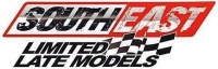 Southeast Limited Late Model Series Junior Elite Division.jpg