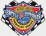 Battle of the Bluegrass Open Wheel Modified Series.jpg