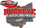Buckeye Modified Dirt Week presented by Octane Race Products.jpg