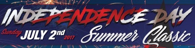 Independence Day Summer Classic Series.jpg