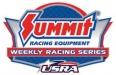 United States Racing Association.jpg