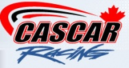 CASCAR General Tire Super Series.jpg