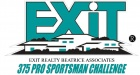 EXIT Realty 375 Pro Sportsman Challenge.jpg