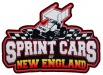 Sprint Cars of New England.jpg