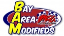 Bay Area Modifieds Emerald Coast Tour.jpg