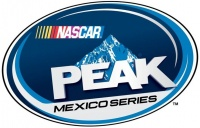 NASCAR PEAK Mexico Series.jpg