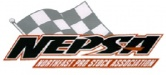 Northeast Pro Stock Association.jpg