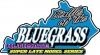 Ultimate Battle of the Bluegrass Series.jpg