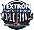 Textron Off Road World Finals.jpg