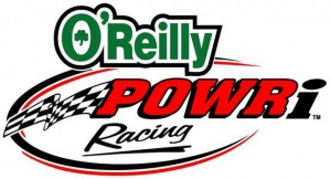 O'Reilly POWRi National Midget Series.jpg