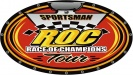 Race of Champions Dirt 602 Sportsman Modified Series.jpg