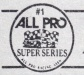 ALL PRO Enduro Supernationals Series.jpg
