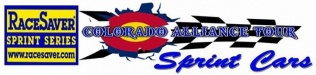 Colorado Alliance RaceSaver Sprint Car Tour.jpg